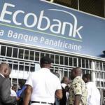 Ecobank Cameroun affiche un résultat net de 6,3 milliards FCFA