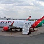 Kenya : PJT Partners, pour accompagner la restructuration de Kenya Airways