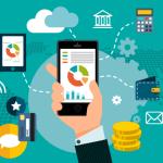 Révolution digitale : le secteur financier africain francophone en retard