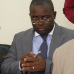 Valter Filipe Duarte Da Silva, nouveau gouverneur à la banque centrale d'Angola