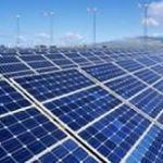 Sénégal: Top départ pour les travaux de la centrale solaire photovoltaïque de Dagana