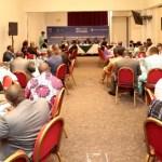 Atelier de travail de la BAD: comment doper la compétitivité en Afrique de l'Ouest francophone?