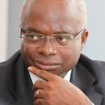Togo : Le résultat net positif des banques atteint 11 milliards de FCFA en 2015