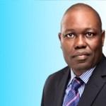 Affaire Thierry Tanoh-Ecobank: un montant record et des leçons