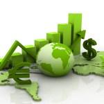 Quels sont les défis et opportunités de financement de l'économie verte en Afrique ?