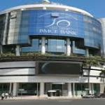 L'Afrique subsaharienne porte les performances de la BMCE Bank