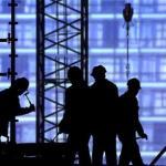 La BAD et ses pairs au forum mondial sur les infrastructures