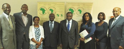 Rwanda-SEEP-II-9-5-2014-1