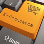 Orange se renforce sur le e-commerce en Afrique