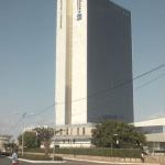 Togo : un nouvel acteur dans l'industrie hôtelière