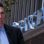 Bob Diamond lorgne la filiale africaine de Barclays