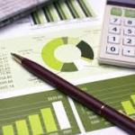 Bilan financier mitigé pour la Société Financière en Afrique en 2015