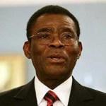 Guinée Equatoriale: 323 954 électeurs vont choisir leur président