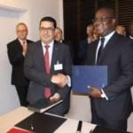 Partenariat renforcé entre la Bourse régionale des valeurs immobiliéres (BRVM) et Paris EUROPLACE