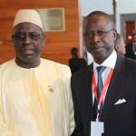 Sénégal : Vers une rencontre nationale sur le financement de l'économie