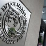 Le FMI recommande un rééquilibrage budgétaire en zone CEMAC