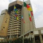 La BEAC cherche une entreprise de traitement de billets de banque