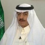 Bandar Al Hajjar, nouveau président de la BID