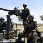 Cameroun: le FMI estime à 1 à 2% du PIB, l'impact de la guerre contre Boko Haram sur les finances publiques