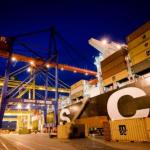 Côte d'Ivoire:  l'extension du Port de San Pedro se précise