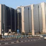 Nigeria: La CBN en croisade contre les transactions financières illicites