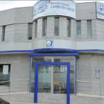 La Banque Atlantique élue «Meilleure banque d'Afrique de l'ouest»
