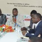 Lusaka: Mohammed VI et Ouattara parmi les nominés aux Africa Road  Builders (ARB)