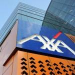Le Groupe AXA se désengage de l'industrie du tabac
