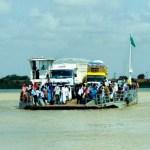 Mauritanie/Investissement: le gouvernement veut intégrer la diaspora