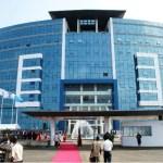 Communiqué de presse: Ecobank nomme Amin Manekia Directeur Exécutif à la Direction Banque de Grandes Entreprises et d'Investissement pour le Groupe