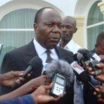 16 nouveaux ministres au Congo
