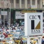 De nouvelles têtes à la Commercial Bank Cameroun