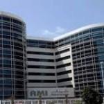Tunisie: AMI Assurances à la porte de la Bourse