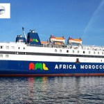 La BMCE et Attica lancent une compagnie marocaine de transport maritime