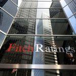 Fitch Ratings se montre plus confiante pour l'Afrique du Sud