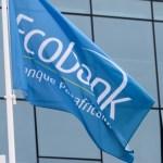 Ecobank lance la campagne « Allez de l'avant » auprès des consommateurs