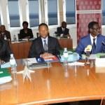 La BOAD va débourser 64,4 milliards de FCFAde financement aux pays de l'UEMOA