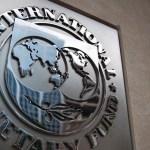 Le FMI salue la résilience de l'économie du Cameroun