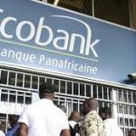 Nouvelles cooptations dans le board du groupe Ecobank