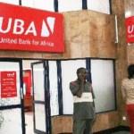 La BAD injecte de l'argent frais dans UBA