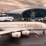 Remises et offres spéciales avec «My Emirates Pass»