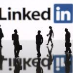 LinkedIn dans le giron de Microsoft