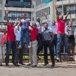 L'Université Carnegie Mellon entre en partenariat avec la Fondation MasterCard pour former les leaders africains