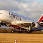 Emirates projette d'introduire le Boeing 777-300ER sur sa ligne Dakar-Dubaï