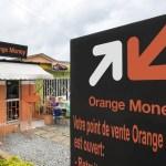 Orange Money desormais opérationnel de la France vers l'Afrique de l'ouest