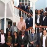 Abidjan, lancement du Club africain des entrepreneurs