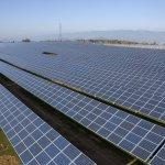 First Solar et Neoen cassent les prix de l'électricité solaire en Zambie