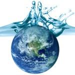 Un projet de 2,6 millions d'euros pour lutter contre la pénurie d'eau en Tunisie