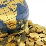 Afrique – Économique : Maintenir le cap, en dépit d'un ralentissement économique relatif