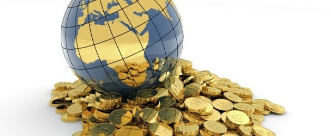 Africa-Globe-Coins